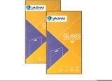 Vasnm CTGLa_31 (Pack of 2) Tempered Glas...