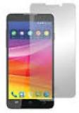 Smartlike SmartG-32 Tempered Glass for M...