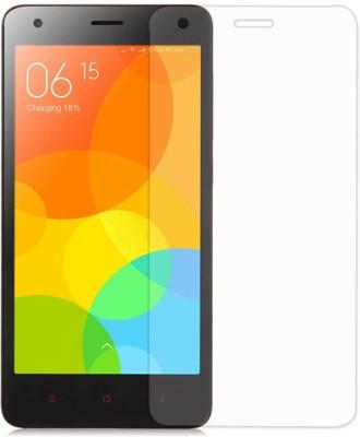 SBBT SBBT Tempered Glass For Xiaomi Mi 2 Tempered Glass for Xiaomi Mi 2