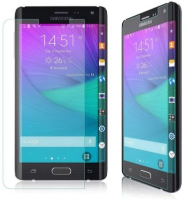 Fireforces TEM-1912 Tempered Glass for Samsung Galaxy Note Edge
