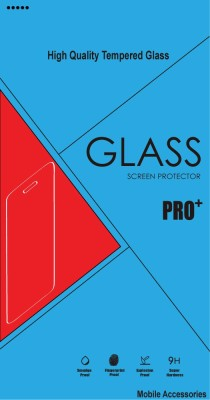 Goospery (X-TEMP2645) Tempered Glass for HTC Desire 820