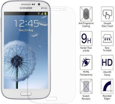 Crook Power HD-203 Tempered Glass for Samsung Galaxy Grand 2 G7106