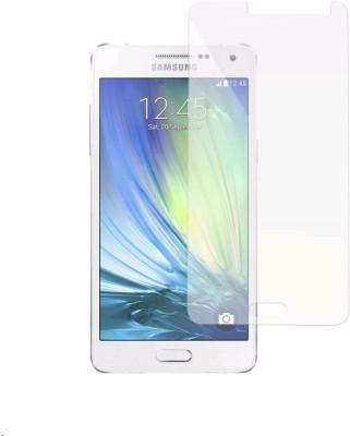Black&Blue BBSGA5GAL Screen Guard for Samsung Galaxy A5