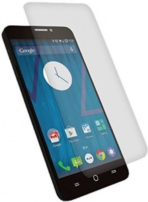 Premium Design PD Xiaomi Mi3 Tempered Glass for Xiaomi Mi3