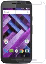 Mobilife TG-MOTO-GTBO Tempered Glass For Motorola Moto G (3rd Gen), Motorola Moto G Turbo Edition