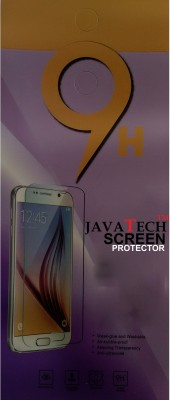 JavaTech PinkPanther SG453 Screen Guard for Nokia Lumia 928