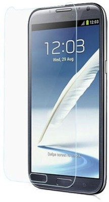 Gadget Decor Galaxy Note 5 N920A Tempered Glass for Samsung Galaxy Note 5 N920A