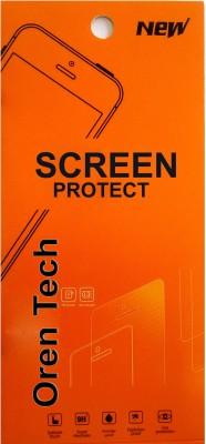 Oren Tech BlackCobra TP163 Tempered Glass for Panasonic Eluga A