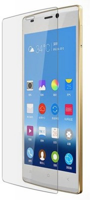 Caidea Bright HD-59 Tempered Glass for Gionee CTRL V4S