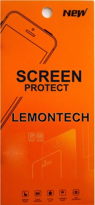 Lemon Tech BlackCobra TP154 Tempered Glass for Samsung Galaxy Note Edge