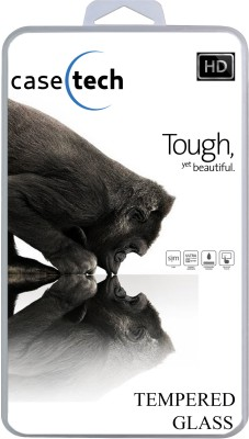 Casetech Anti-Tough-88 Tempered Glass for Samsung Galaxy Advance (850)