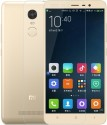 YourDeal Tempered Glass Guard For Xiaomi Redmi Note 3