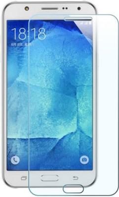 Styloz Gadgets J5 Tempered Glass for Samsung J Five