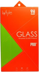 K-Style TG-47 Tempered Glass for Apple iPad 2