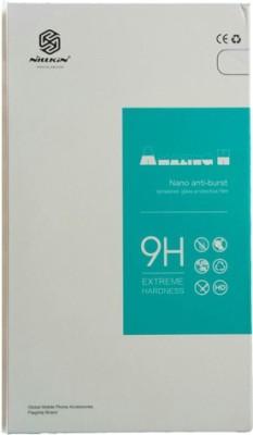 NILLKIN Asus Zenfone 2 Laser ZE601KL NILLKIN GLASS Tempered Glass for Asus Zenfone 2 Laser ZE601KL