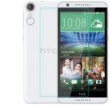 Angel Glass Screen Protector-02 Tempered Glass For HTC Desire 820S