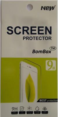 Bombax BlueDimond SG453 Screen Guard for Nokia Lumia 928