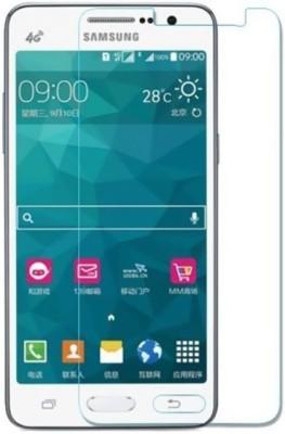 Caidea Bright HD-16 Tempered Glass for Samsung Galaxy Grand Prime G530