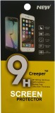 Creeper WhiteHouse TP54 Tempered Glass f...