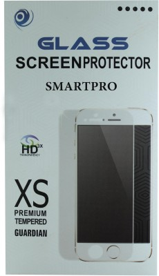 Smartpro-SG81-Tempered-Glass-for-Samsung-Note-3