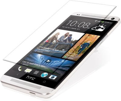 VJOY HTC0120160043 Tempered Glass for HTC One