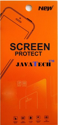 JavaTech BlackCobra SG453 Screen Guard for Nokia Lumia 928