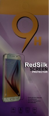 RedSilk GreenLand TP23 Tempered Glass for LG G3 Beat