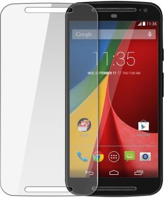 Vardhaman MO-TG-X2 Tempered Glass for Motorola Moto X (2nd Gen)