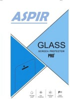 Aspir ASPIRTEL00325 Tempered Glass for Lenovo A6010 Plus
