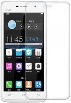Vipar VIVO-Y22GL Tempered Glass for Vivo Y22
