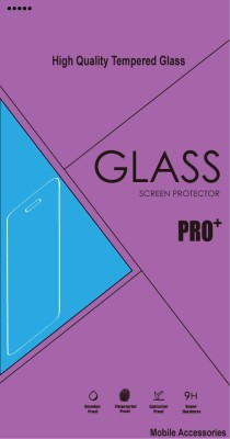Dcoll (M-TEMP29) Tempered Glass for HTC Desire 820