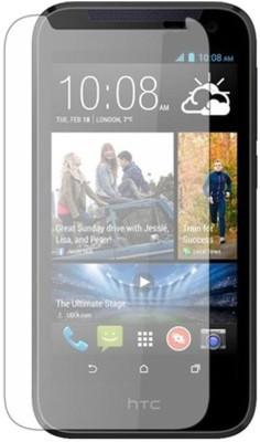 VJOY HTC0120160008 Tempered Glass for HTC Desire 320