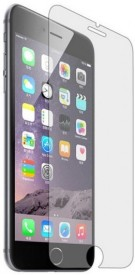 High Fly Premium Quality 9H Tempered Glass for Apple iPhone 6