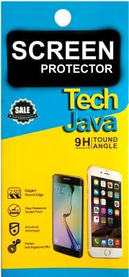 TechJava WhiteHouse SG453 Screen Guard for Nokia Lumia 928