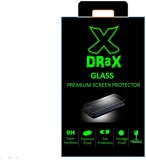 DRaX DRT1001 Tempered Glass for Apple iP...