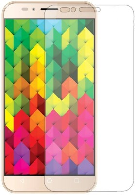 Koie 5634WR Tempered Glass for Intex Slice 2
