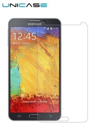 Unicase scr040 Tempered Glass for Samsung Galaxy Note3 Neo N7507