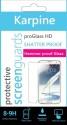 Karpine Glass Tempered Glass For Xiaomi Mi4 16GB