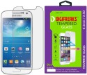 Digifreaks SM-I9082 Oil Coated Screen Protector Tempered Glass For Samsung Galaxy Grand Duos I9082