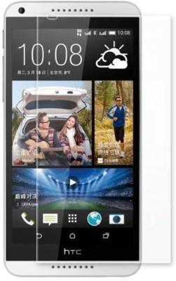 VJOY HTC0120160053 Tempered Glass for HTC One E9s dual sim