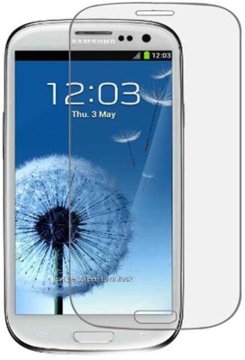 Dhhan Tempered Glass for Samsung S3 Tempered Glass for Samsung S3