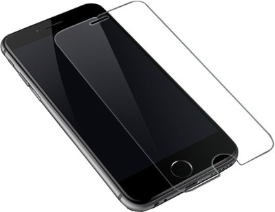 Mobicare TM-7 Tempered Glass for Tempered Glass for Samsung Galaxy G350
