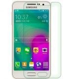 Kuchkhas KK-TG-16 Tempered Glass for Sam...