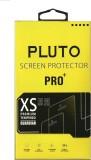 Pluto 304-PL Premium Curve Tempered Glas...