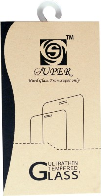 Super Tempered Glass 924 Tempered Glass for Nokia Lumia 535