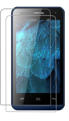 Easo-India-Micromax-Bolt-Q324-Tempered-Glass-for-Micromax-Bolt-Q324