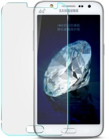 Syra Sy-459 Tempered Glass for Samsung Galaxy J7