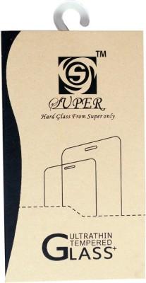 Super-Tempered-Glass-1223-Tempered-Glass-for-Intex-Aqua-Y2-Hub