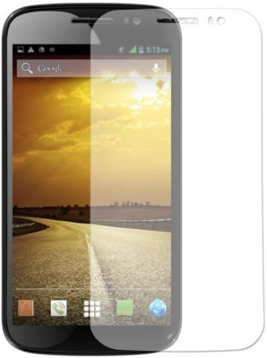 Mozard M-81 Tempered Glass for Lava Iris X1 Mini
