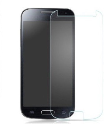 NAMO DIGITAL Q335 Tempered Glass for MICROMAX Q335